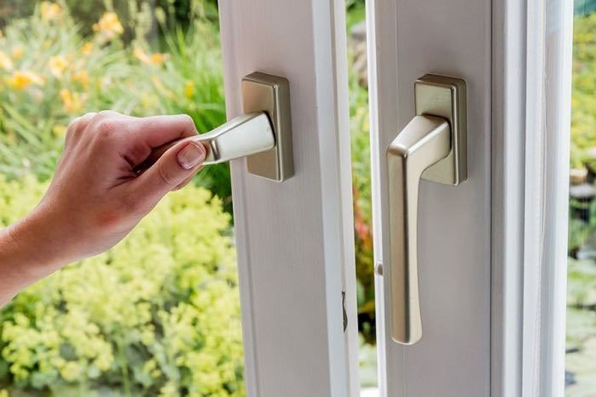 Locksmith Coalville. uPVC patio door lock repairs Ashby. uPVC door lock replacement Shepshed. Timber & composite door locks Loughborough, Leicestershire.