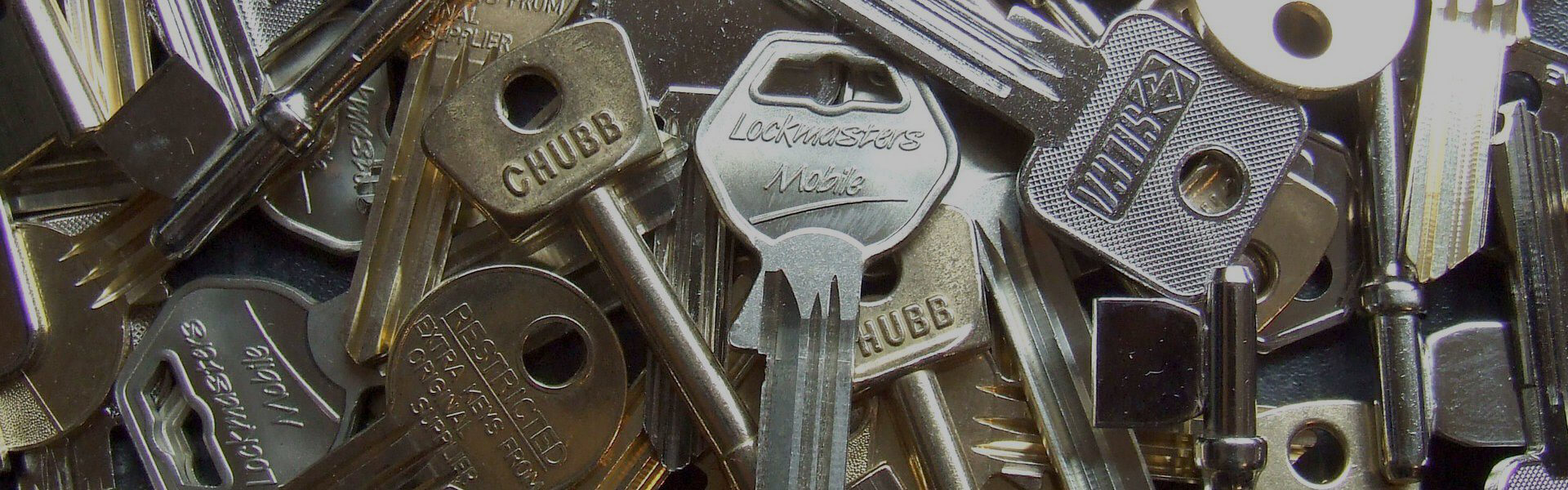 Locksmith and mobile locksmiths in Coalville, Ashby, Shepshed, Loughborough, Kegworth
